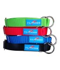 Summit - Dog collar