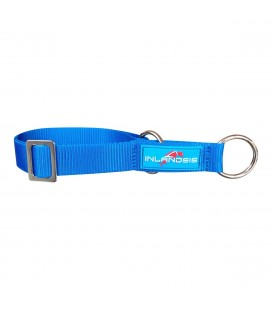 Summit SC - Dog Collar