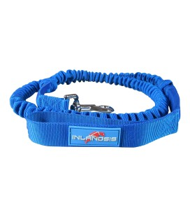 Bikejor Leash for Small Dogs - Bikejoring Leash