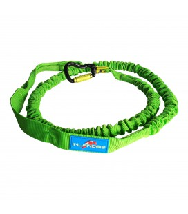 Bikejor Pro Leash - Bikejoring Leash