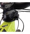 Inlandsis Bikejor Max - barre cani-VTT
