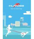 Affiches A3 INLANDSIS