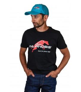 Tee-Shirt coton bio - Homme