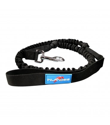 Inlandsis Crosser 1 - Canicross Leash
