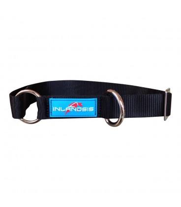 Summit - Dog collar